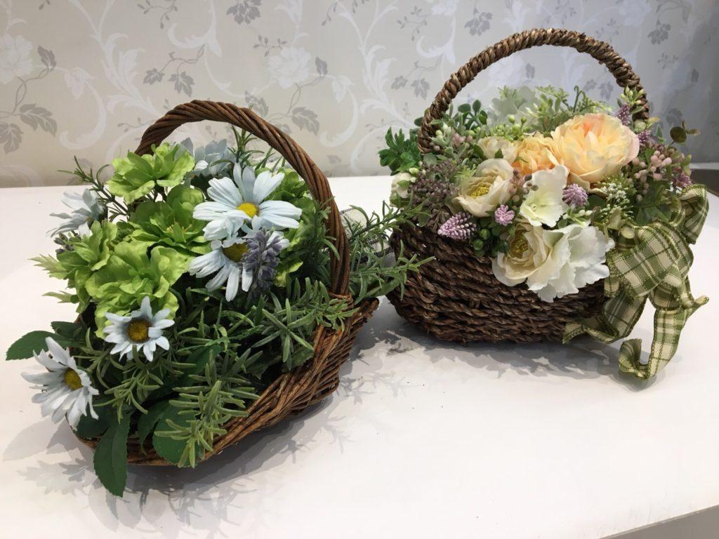 アレンジフラワー 03 aoyama artflower