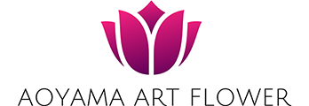 Aoyama Artflower